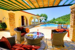 corfu-luxury-accomodation-villa-in-corfu-nissaki-villa-nitsa