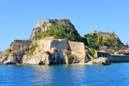 corfu-pontikonisi-old-fortress-pool-villa-in-corfu-nissaki-villa-nitsa