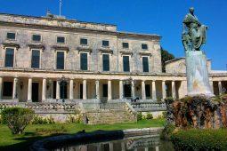 corfu-liston-pool-villa-in-corfu-nissaki-villa-nitsa