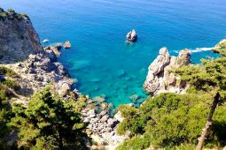 corfu-kassiopi-beach-pool-villa-in-corfu-nissaki-villa-nitsa