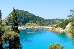 corfu-paleokastritsa-pool-villa-in-corfu-nissaki-villa-nitsa