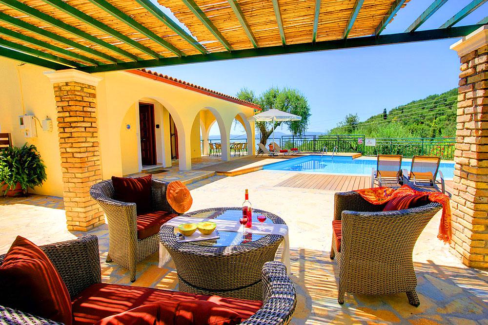 corfu-luxury-pool-villas-villa-in-corfu-nissaki-villa-nitsa