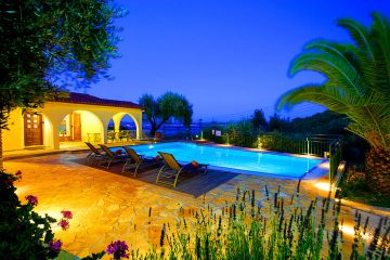 corfu-luxury-pool-villas-villa-in-corfu-nissaki-villa-nitsa