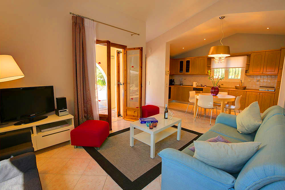corfu-luxury-accomodation-villa-in-corfu-nissaki-villa-nitsa