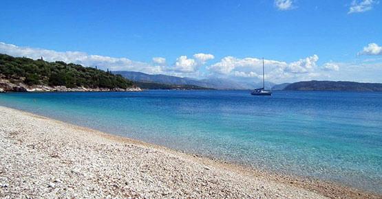 kerasia-beach-corfu-luxury-villa-in-corfu-villa-nitsa