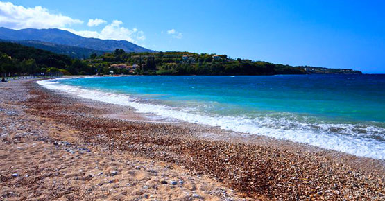 avlaki-beach-corfu-luxury-villa-in-corfu-villa-nitsa