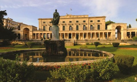 museum-of-asian-art-corfu-corfu-luxury-villa-in-corfu-villa-nitsa-villa-nitsa-nissaki-corfu